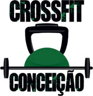 logo cross fit